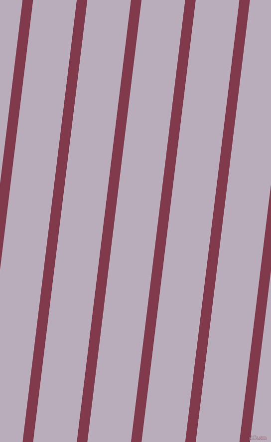 83 degree angle lines stripes, 21 pixel line width, 87 pixel line spacing, stripes and lines seamless tileable