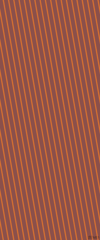 100 degree angle lines stripes, 4 pixel line width, 13 pixel line spacing, stripes and lines seamless tileable