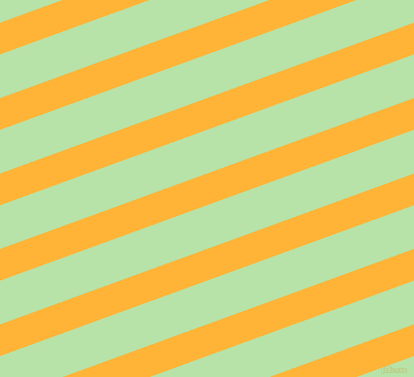 20 degree angle lines stripes, 42 pixel line width, 58 pixel line spacing, stripes and lines seamless tileable