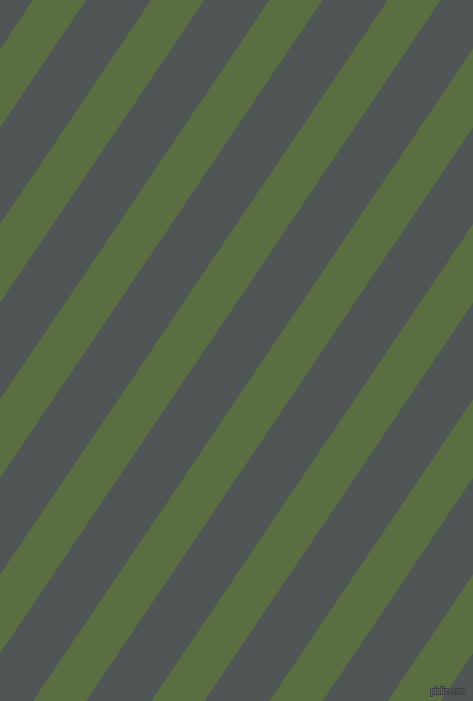 56 degree angle lines stripes, 44 pixel line width, 54 pixel line spacing, stripes and lines seamless tileable