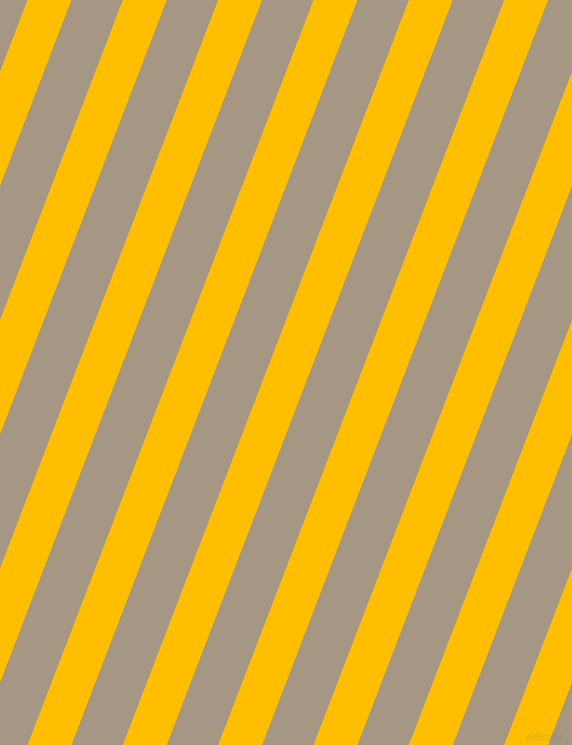 69 degree angle lines stripes, 41 pixel line width, 48 pixel line spacing, stripes and lines seamless tileable