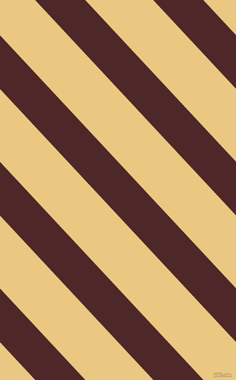 133 degree angle lines stripes, 73 pixel line width, 99 pixel line spacing, stripes and lines seamless tileable