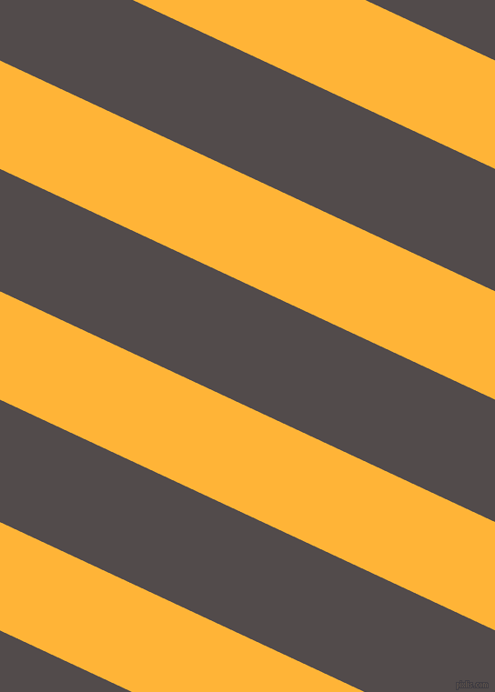 155 degree angle lines stripes, 108 pixel line width, 122 pixel line spacing, stripes and lines seamless tileable