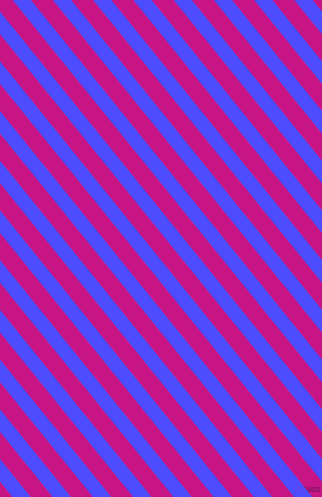 129 degree angle lines stripes, 20 pixel line width, 24 pixel line spacing, stripes and lines seamless tileable