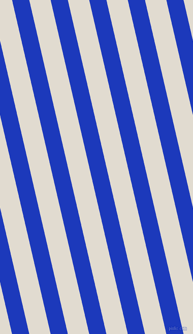 103 degree angle lines stripes, 33 pixel line width, 41 pixel line spacing, stripes and lines seamless tileable