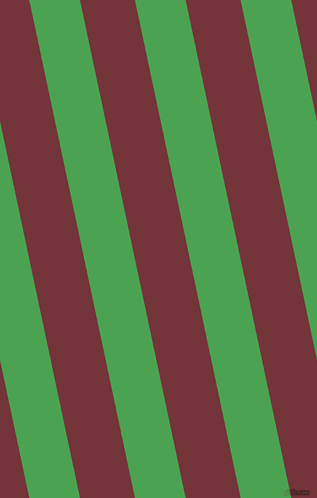 102 degree angle lines stripes, 71 pixel line width, 77 pixel line spacing, stripes and lines seamless tileable