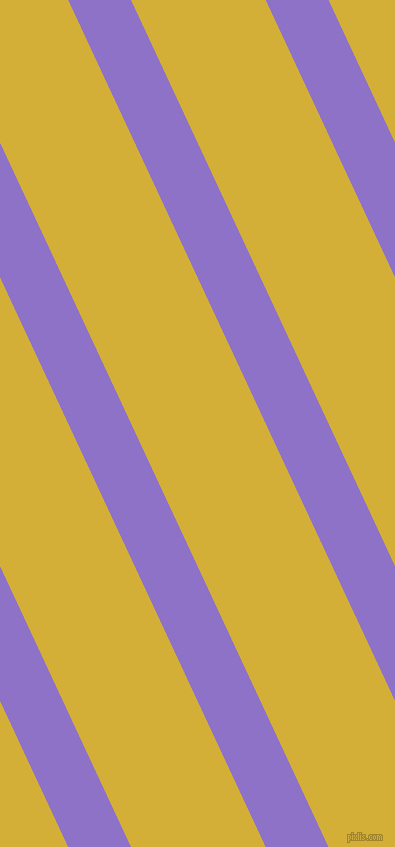 115 degree angle lines stripes, 57 pixel line width, 122 pixel line spacing, stripes and lines seamless tileable