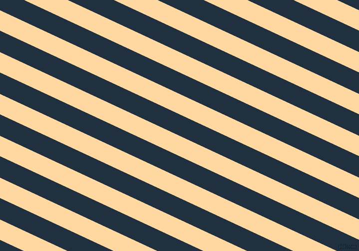 155 degree angle lines stripes, 37 pixel line width, 39 pixel line spacing, stripes and lines seamless tileable