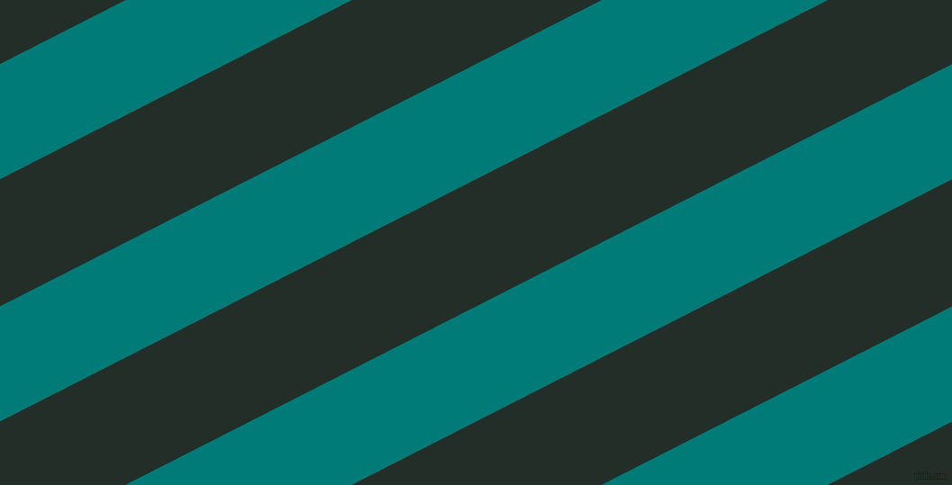 27 degree angle lines stripes, 114 pixel line width, 126 pixel line spacing, stripes and lines seamless tileable