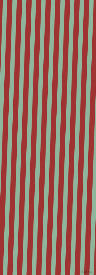88 degree angle lines stripes, 14 pixel line width, 17 pixel line spacing, stripes and lines seamless tileable