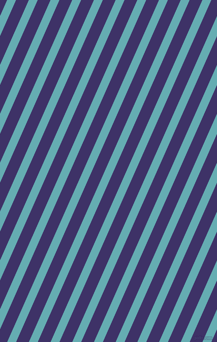 66 degree angle lines stripes, 16 pixel line width, 23 pixel line spacing, stripes and lines seamless tileable