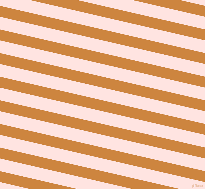 167 degree angle lines stripes, 37 pixel line width, 43 pixel line spacing, stripes and lines seamless tileable