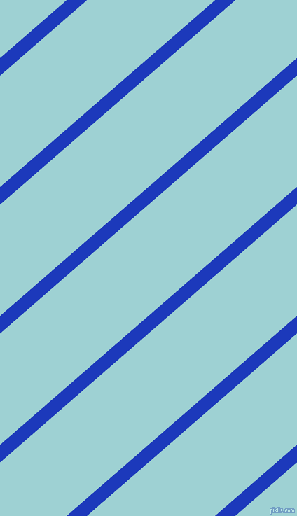 41 degree angle lines stripes, 19 pixel line width, 120 pixel line spacing, stripes and lines seamless tileable