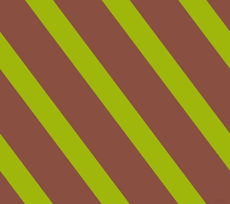 127 degree angle lines stripes, 72 pixel line width, 125 pixel line spacing, stripes and lines seamless tileable