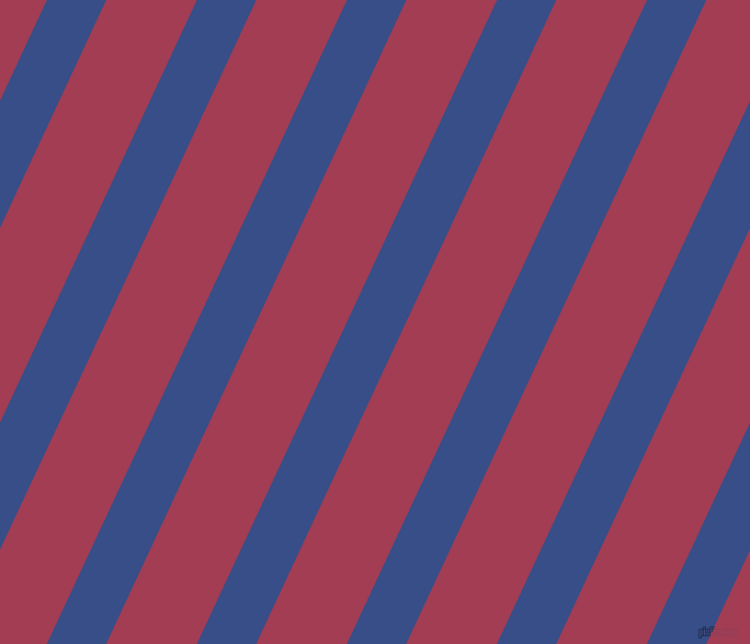 65 degree angle lines stripes, 49 pixel line width, 75 pixel line spacing, stripes and lines seamless tileable