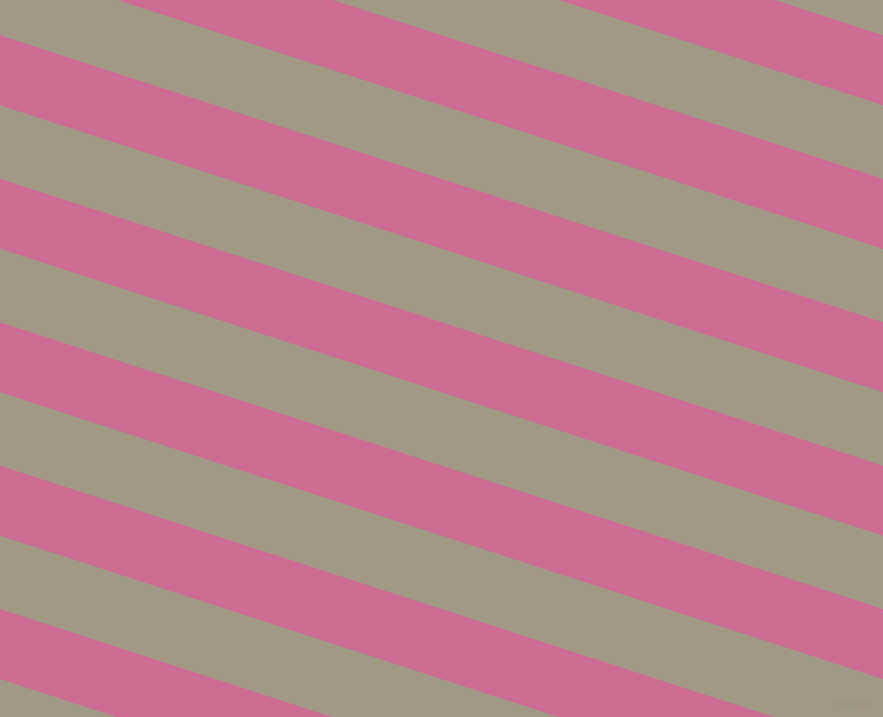 162 degree angle lines stripes, 61 pixel line width, 64 pixel line spacing, stripes and lines seamless tileable