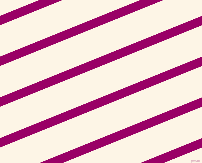 22 degree angle lines stripes, 36 pixel line width, 120 pixel line spacing, stripes and lines seamless tileable
