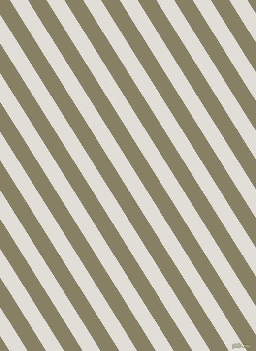 122 degree angle lines stripes, 31 pixel line width, 32 pixel line spacing, stripes and lines seamless tileable