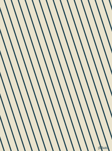 108 degree angle lines stripes, 4 pixel line width, 19 pixel line spacing, stripes and lines seamless tileable