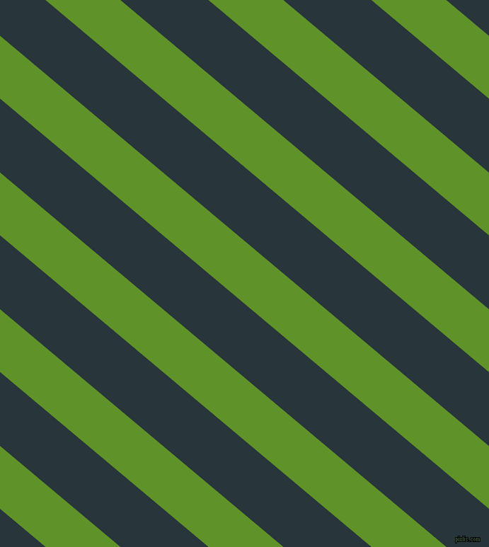 140 degree angle lines stripes, 68 pixel line width, 80 pixel line spacing, stripes and lines seamless tileable