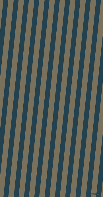 84 degree angle lines stripes, 17 pixel line width, 19 pixel line spacing, stripes and lines seamless tileable