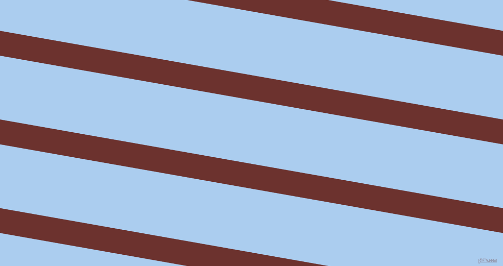 170 degree angle lines stripes, 48 pixel line width, 123 pixel line spacing, stripes and lines seamless tileable