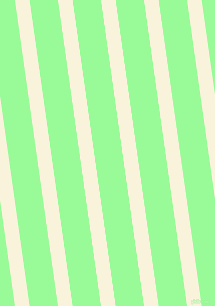 98 degree angle lines stripes, 29 pixel line width, 56 pixel line spacing, stripes and lines seamless tileable