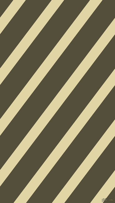 53 degree angle lines stripes, 32 pixel line width, 66 pixel line spacing, stripes and lines seamless tileable