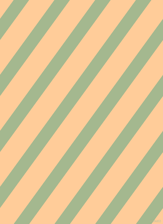 54 degree angle lines stripes, 41 pixel line width, 67 pixel line spacing, stripes and lines seamless tileable