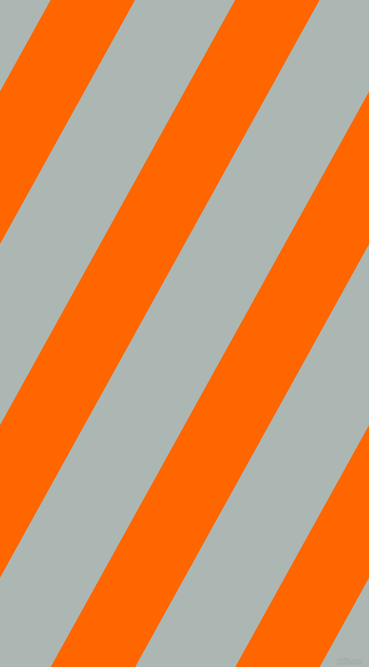 61 degree angle lines stripes, 107 pixel line width, 127 pixel line spacing, stripes and lines seamless tileable