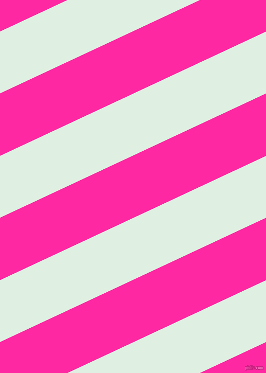 25 degree angle lines stripes, 109 pixel line width, 110 pixel line spacing, stripes and lines seamless tileable