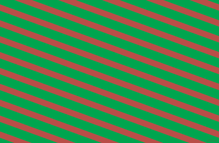 160 degree angle lines stripes, 20 pixel line width, 30 pixel line spacing, stripes and lines seamless tileable
