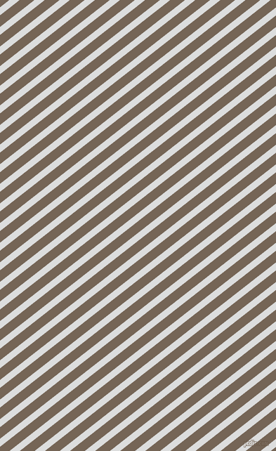 38 degree angle lines stripes, 9 pixel line width, 13 pixel line spacing, stripes and lines seamless tileable