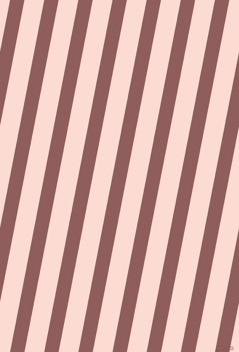 79 degree angle lines stripes, 29 pixel line width, 40 pixel line spacing, stripes and lines seamless tileable