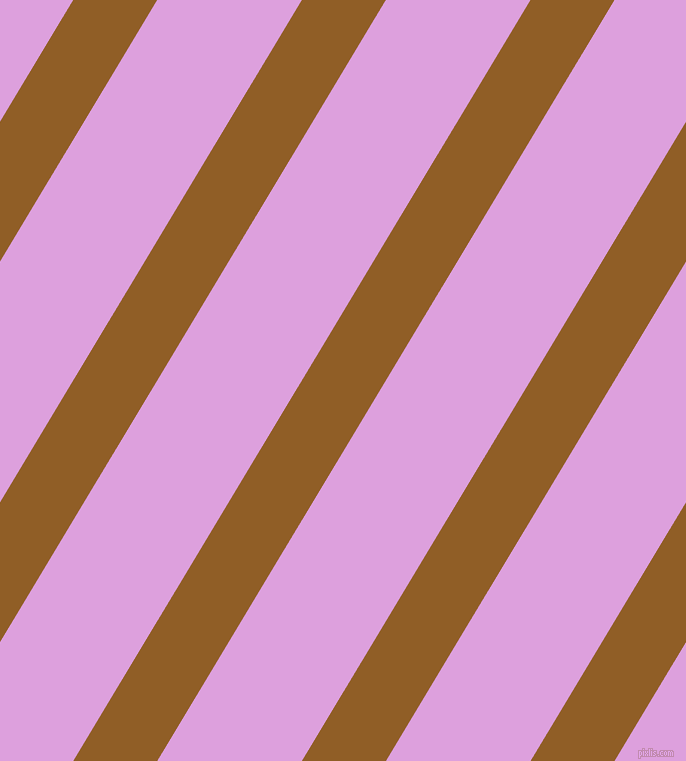 59 degree angle lines stripes, 72 pixel line width, 124 pixel line spacing, stripes and lines seamless tileable