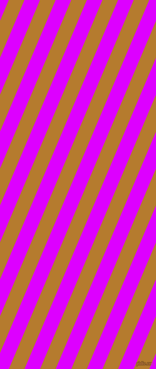67 degree angle lines stripes, 29 pixel line width, 29 pixel line spacing, stripes and lines seamless tileable