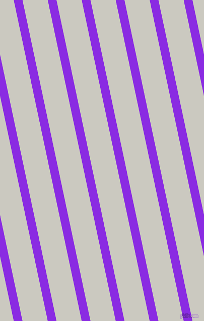 102 degree angle lines stripes, 17 pixel line width, 49 pixel line spacing, stripes and lines seamless tileable