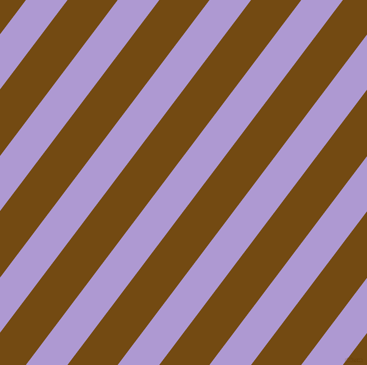 53 degree angle lines stripes, 68 pixel line width, 82 pixel line spacing, stripes and lines seamless tileable
