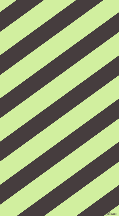 36 degree angle lines stripes, 56 pixel line width, 66 pixel line spacing, stripes and lines seamless tileable