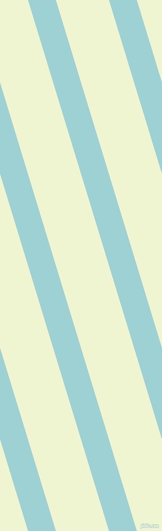 107 degree angle lines stripes, 52 pixel line width, 99 pixel line spacing, stripes and lines seamless tileable