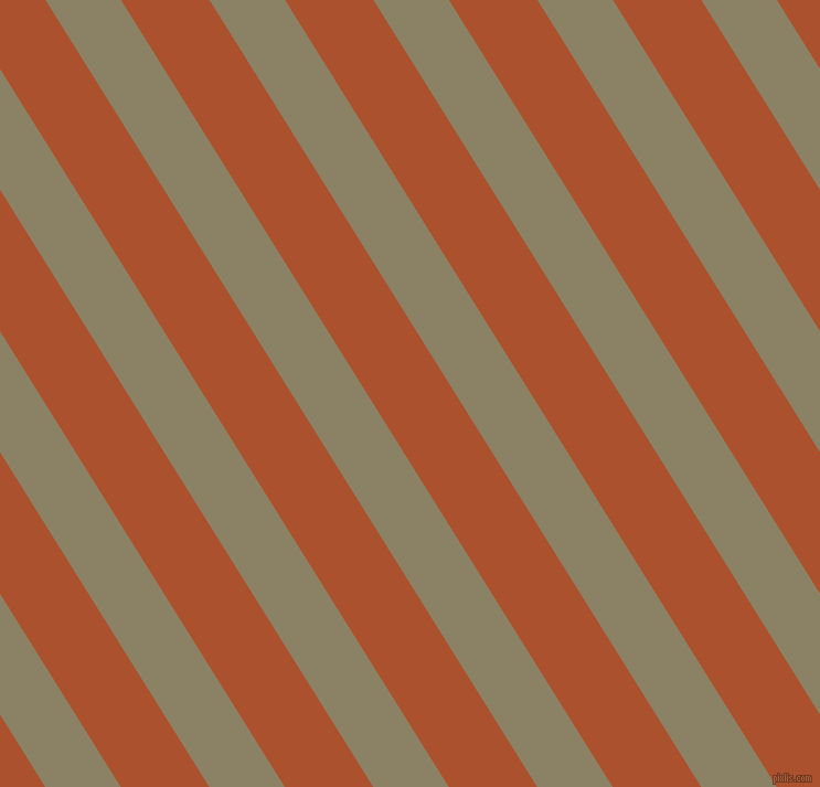 122 degree angle lines stripes, 58 pixel line width, 68 pixel line spacing, stripes and lines seamless tileable