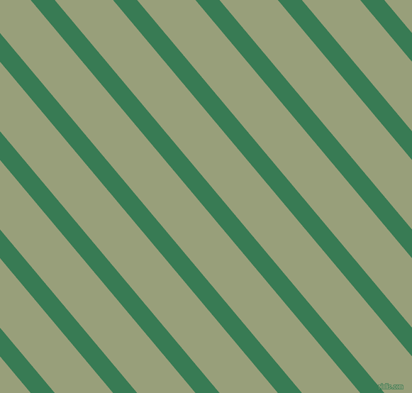 130 degree angle lines stripes, 26 pixel line width, 63 pixel line spacing, stripes and lines seamless tileable