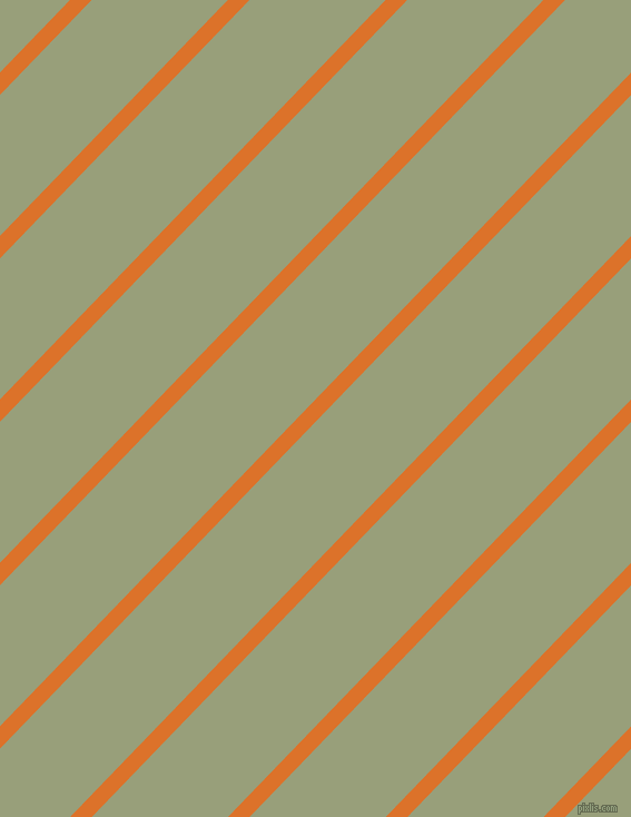 46 degree angle lines stripes, 14 pixel line width, 88 pixel line spacing, stripes and lines seamless tileable