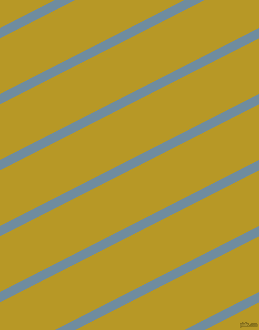 27 degree angle lines stripes, 19 pixel line width, 102 pixel line spacing, stripes and lines seamless tileable