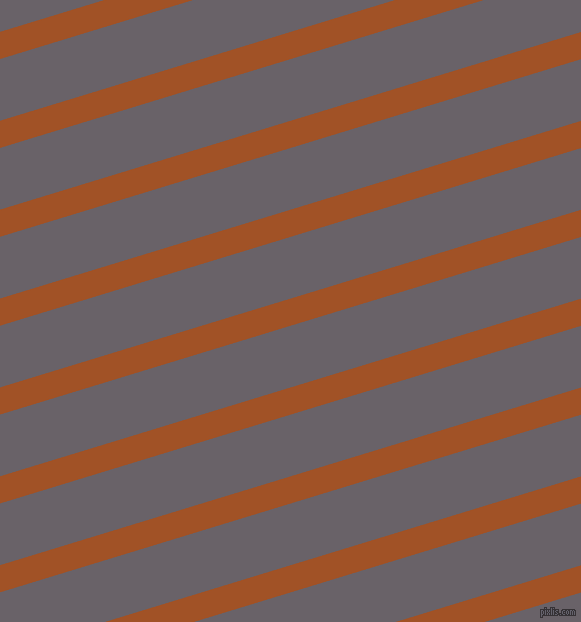 17 degree angle lines stripes, 26 pixel line width, 59 pixel line spacing, stripes and lines seamless tileable