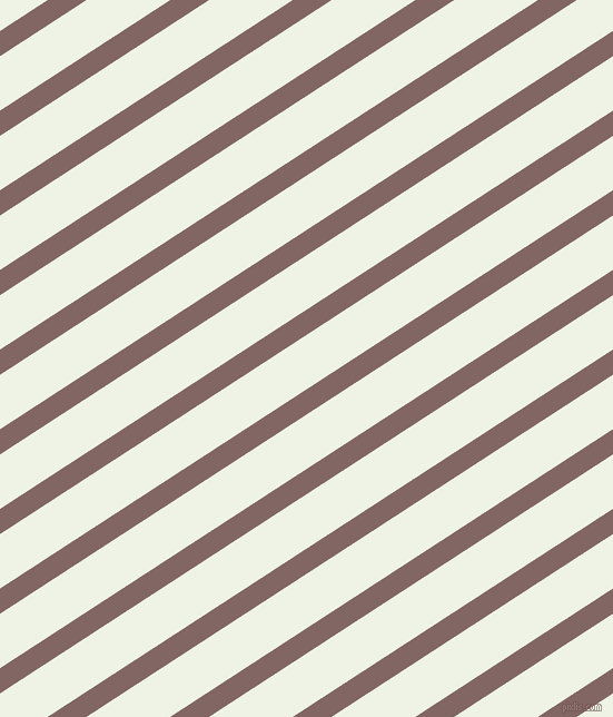33 degree angle lines stripes, 19 pixel line width, 41 pixel line spacing, stripes and lines seamless tileable