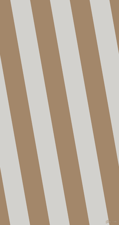 100 degree angle lines stripes, 64 pixel line width, 64 pixel line spacing, stripes and lines seamless tileable