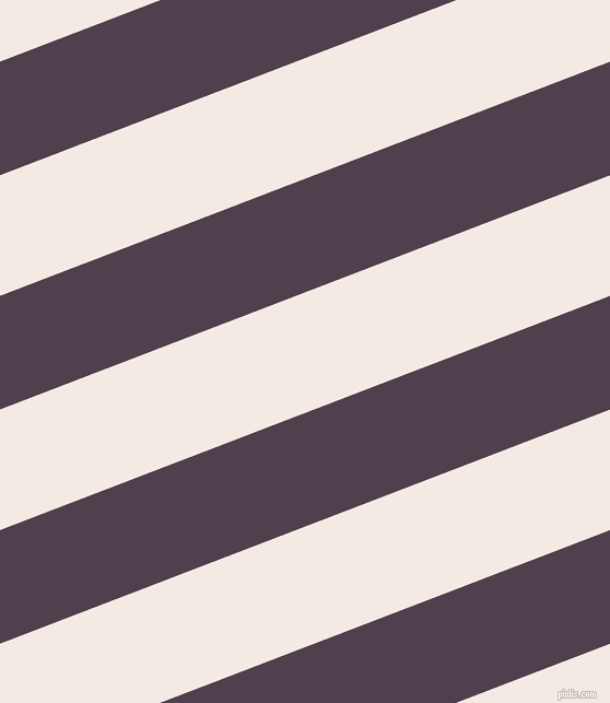 21 degree angle lines stripes, 97 pixel line width, 103 pixel line spacing, stripes and lines seamless tileable