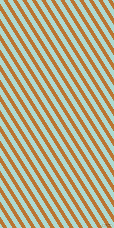 122 degree angle lines stripes, 12 pixel line width, 15 pixel line spacing, stripes and lines seamless tileable