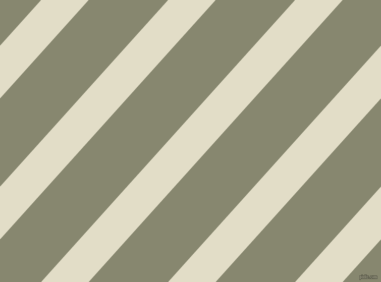 48 degree angle lines stripes, 70 pixel line width, 117 pixel line spacing, stripes and lines seamless tileable